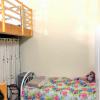 Appartement 3 pièces Pezenas - Photo 3