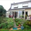 Maison / villa maison Bois d'Arcy - Photo 1