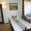 Appartement grand studio cabine Allos - Photo 5