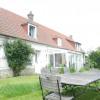 Maison / villa maison 9 pièces Bailleulval - Photo 4