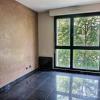 Appartement 4 pièces Antony - Photo 5