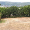 Terrain terrain roynac 2287 m² Roynac - Photo 4