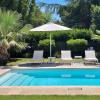 Maison / villa maison st-palais-sur-mer - 7 pièces - 197m² St Palais sur Mer - Photo 9