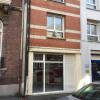 Bureau bureaux Arras - Photo 4