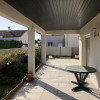 Maison / villa villa montélimar 5 pièces 112 m² Montelimar - Photo 9