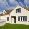 Maison / villa maison dourdan 6 pièce (s) 140 m² Dourdan - Photo 1