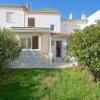 Maison / villa maison de ville - 5 pièces - 109 m² Royan - Photo 1