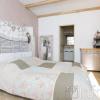 Maison / villa maison 10 pièces Vence - Photo 4