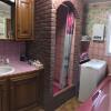 Maison / villa maison 7 pièces Pelves - Photo 12