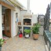 Appartement pezenas centre ville Pezenas - Photo 1