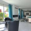 Maison / villa maison royan - 7 pièces - 245 m² Royan - Photo 4