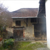 Maison / villa maison St Bueil - Photo 2