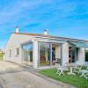 Maison / villa maison royan 5 pièces 95m² Royan - Photo 1