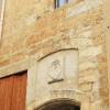 Maison / villa maison 6 pièces Saint Pargoire - Photo 4