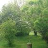 Terrain terrain la begude de mazenc 1088 m² La Begude de Mazenc - Photo 3