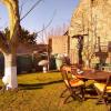 Maison / villa maison 6 pièces Houplin Ancoisne - Photo 6