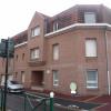 Appartement 2 pièces Lens - Photo 1