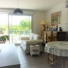Appartement appartement Aix les Bains - Photo 6