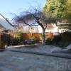 Maison / villa maison 6 pièces Wissous - Photo 1