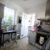 Maison / villa maison 5 pièces Cagnes sur Mer - Photo 15