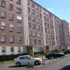 Appartement 2 pièces Lomme - Photo 1