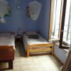 Appartement 5 pièces Pezenas - Photo 9