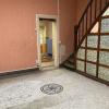 Maison / villa maison / villa 5 pièces Raismes - Photo 2