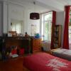 Maison / villa maison 12 pièces Arras - Photo 10