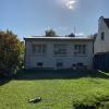 Maison / villa maison 5 pièces Sainte Catherine - Photo 2