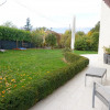House / villa house / villa 5 rooms Collonges sous Saleve - Photo 13