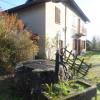 Maison / villa maison à rénover Pont de Beauvoisin - Photo 1