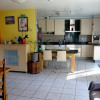 House / villa twin house 4 rooms Valleiry - Photo 1