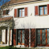 Maison / villa maison contemporaine Bois d Arcy - Photo 2