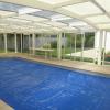 Maison / villa contemporaine au nord lr Lagord - Photo 4