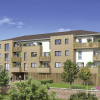 Appartement 2 pièces Templemars - Photo 1