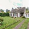 Maison / villa maison 4 pièces Asnieres sur Oise - Photo 1