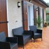 Maison / villa maison 5 pièces Caux - Photo 8