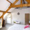 Maison / villa maison 6 pièces Crepy en Valois - Photo 7