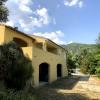 Maison / villa maison rochemaure 5 pièces 150 m² Rochemaure - Photo 6