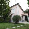 Maison / villa maison montelimar 250 m² Montelimar - Photo 5