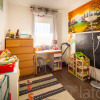 Appartement 4 pièces Ermont - Photo 4