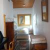 House / villa house / villa 11 rooms Annemasse - Photo 10