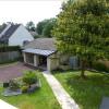 Maison / villa maison Crespieres - Photo 4
