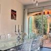 Maison / villa nice maison Nice - Photo 4