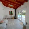 Maison / villa maison contemporaine - 11 pièces - 258.7 m² Vaux sur Mer - Photo 7