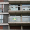 Appartement appartement Rouen - Photo 9