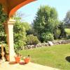 Maison / villa maison 9 pièces Plaissan - Photo 14