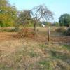 Terrain terrain 3565 m² Mareuil sur Ourcq - Photo 5
