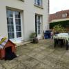 Appartement dourdan appartement 2 pièces Dourdan - Photo 5