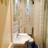 Appartement appartement 2 pièces Paris 16ème - Photo 8